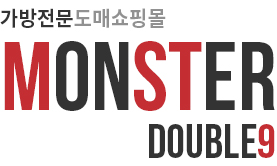Monster double 9